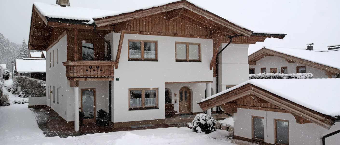 appartement-widauer-ellmau-foehrenwald-90-haus-winter
